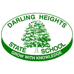 Darling Heights State School