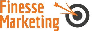 Finesse Marketing - Toowoomba Web Design & Digital Marketing Specialists