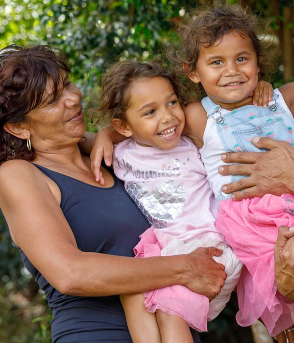 Child Health Services   Carbal Medical Services - AMS - Aboriginal Medical Service Toowoomba & Warwick