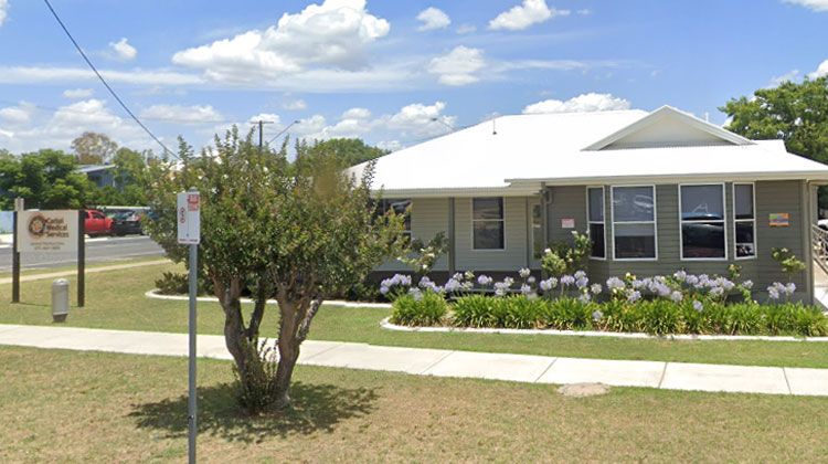 Carbal Medical Services | 55 Wood Street, Warwick
