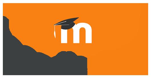 MoodleCloud