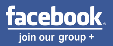 Join Our Private Facebook TIS Support Group