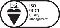 BSI Certified