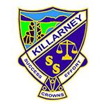 Killarney P-10 State School